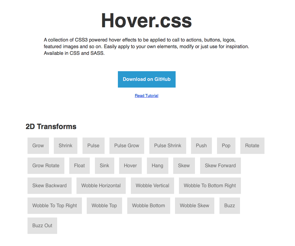 hover_css